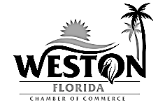 Weston Chamber of Commerce